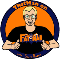 thatman-logo20140709_med-2