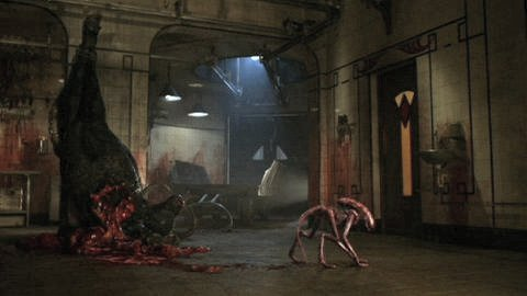 Retrospective: Alien³ (1992) *Spoilers* – Indie Mac User
