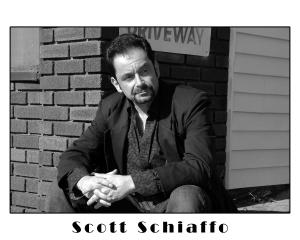 Scott_Schiaffo_Promo_2BW