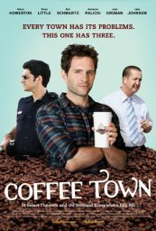 coffetown_poster