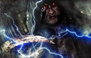 Reaper (2014) _thumb