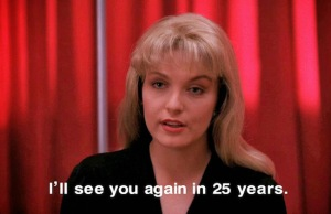 twinpeaks25years