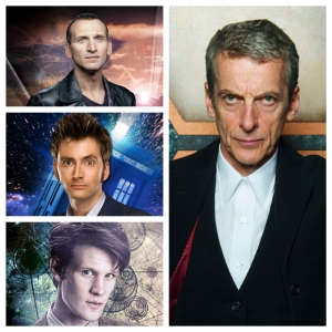 9thDoctor_Fotor_Collage