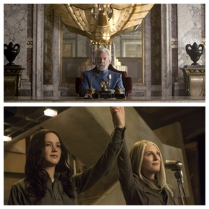 Coin-Katniss_Fotor_Collage