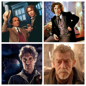 doctor_who_the_movie_paul_mcgann_and_sylvester_mccoy_Fotor_Collage