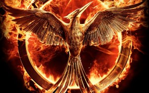mockingjay-background-watch-this-amazing-fan-made-trailer-for-the-hunger-games-mockingjay