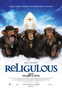 religulous_ver3_xlg