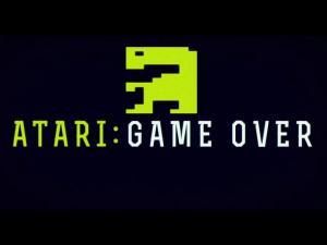 atari_game_over