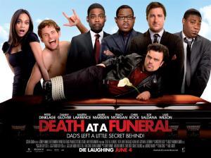 death-at-a-funeral-quad