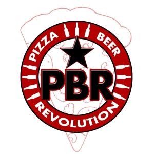 PBR_Logo