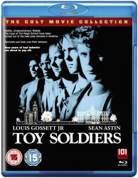 toysoldiers_bluray