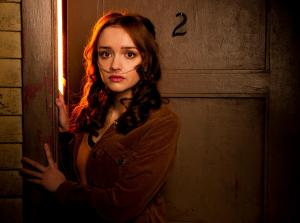 olivia-cooke-as-emma-decody