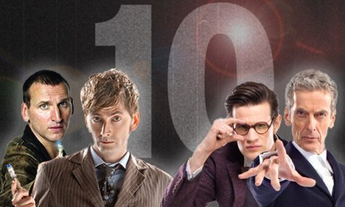 Happy_Birthday_to_Who__The_Doctors__companions__stars_and_writers_send_10th_anniversary_messages