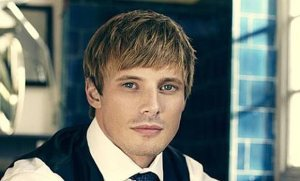 Merlin_s_Bradley_James_cast_in_The_Omen_sequel_Damien