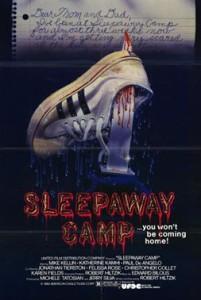 193696~Sleepaway-Camp-Posters