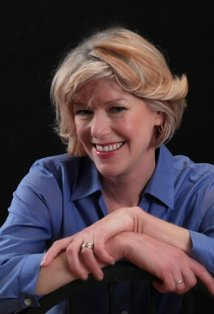 adrienne king murray state universityadrienne king inspires, adrienne king facebook, adrienne king wine, adrienne king bain, adrienne king saved and discontent, adrienne king books, adrienne king kennesaw, adrienne king imdb, adrienne king murray state university, adrienne king author, adrienne king friday, adrienne king linkedin, adrienne king attorney hawaii, adrienne king free to walk in purpose, adrienne king twitter, adrienne king friday the 13, adrienne king net worth, adrienne king now, adrienne king murray state, adrienne king chicago