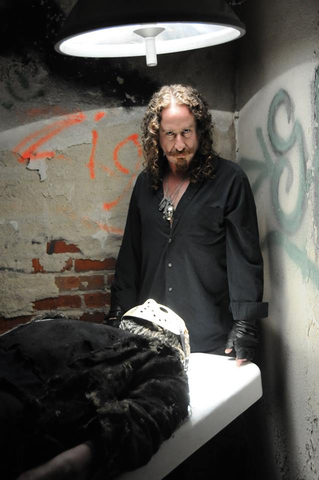 horror month interview with ari lehman friday the 13th