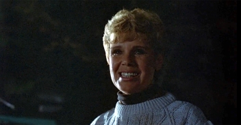 betsy-palmer-pamela-voorhees-friday-the-13th