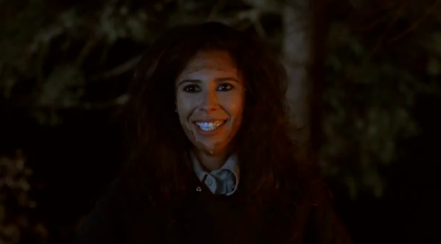 Felissa_Rose_(Return_to_Sleepaway_Camp)