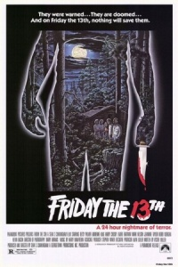 Friday_the_thirteenth_movie_poster