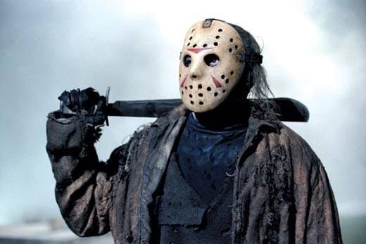 Who Played Jason In Freddy Vs Jason