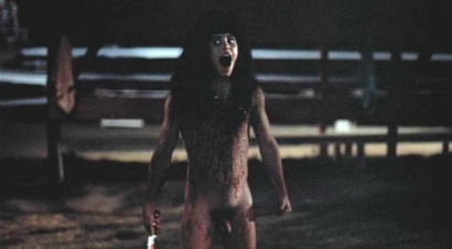 sleepaway-camp-final