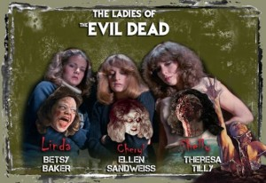 the-ladies-of-the-evil-dead-630x433