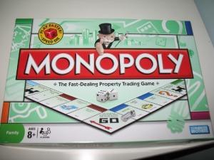 British_monopoly