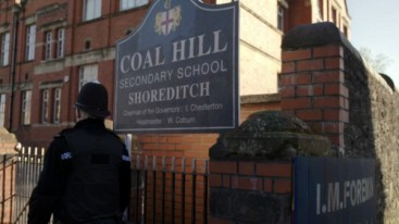 Coal_Hill_School_21st_century