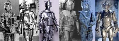 Cybermen_costumes