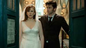 doctor-who-promos-tenth-doctor-07