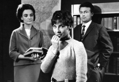 doctor-who-unearthly-child