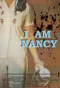 iamnancy-poster
