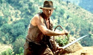 Indiana-Jones-whip-007