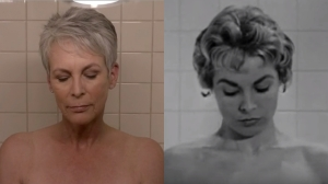 set_jamie_lee_curtis_psycho_tribute_scream_queens_640