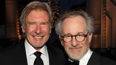 steven-spielberg-harrison-ford-today-151201-tease_d8f74645de0cbc1c14bcb58f0c8ea557.today-inline-large