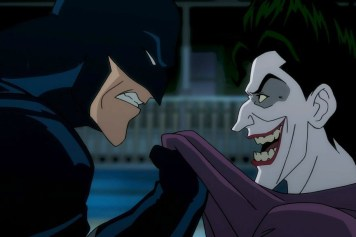 batman-the-killing-joke-movie-kevin-conroy-mark-hamill-1