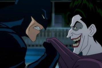 batman-the-killing-joke-movie-kevin-conroy-mark-hamill-1