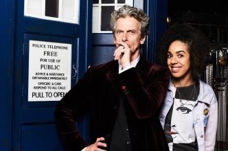 Doctor Who_BBC credit_photographer Ray Burmiston_1
