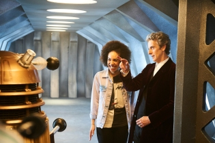 Doctor Who_BBC credit_photographer Ray Burmiston_3
