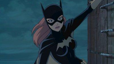 batgirlthekillingjokec_r7cs