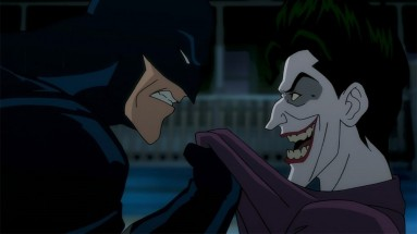 batman-the-killing-joke-first-image-revealed-mark-hamill