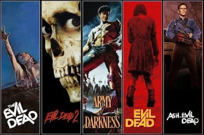 evil_dead_franchise__updated__by_steveo_hart-d96c6i6