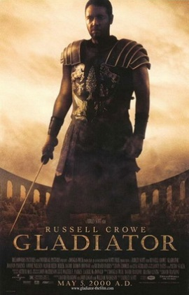 GladiatorPoster_1