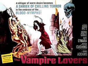 the-vampire-lovers