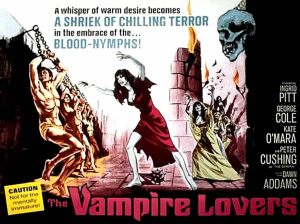 the-vampire-lovers