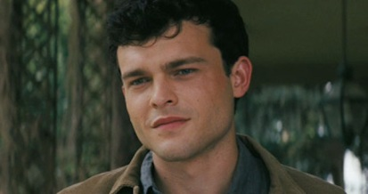 alden-ehrenreich-beautiful-creatures-slice1