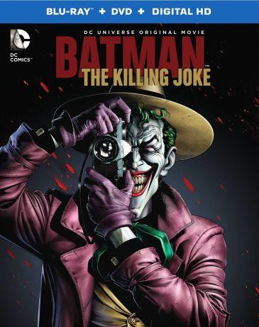 batman-killing-joke-blu-ray