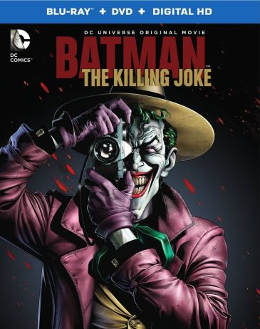batman-killing-joke-blu-ray