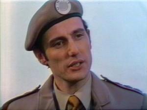 Captain_Hawkins_-_Paul_Darrow